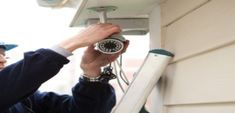 First line of Home Security For Protection should be wireless security cameras for your home. With the technology available today, wireless security cameras. Home Security Tips, Wireless Home Security Systems, Security Camera System, Security Alarm, Safety And Security, Video Security, House Security, Private Security, Security Products