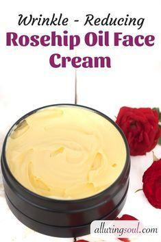 Anti Aging Cream, Anti Aging Skin Care, Anti Wrinkle, Wrinkle Creams, Face Creams, Body Creams, Homemade Skin Care, Homemade Facials, Prevent Wrinkles