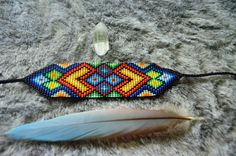 Beadwork, Beading, Flower Of Life, Macrame Bracelets, Doormat, Bead Patterns, Hama Beads, Jewerly, Arm Candies
