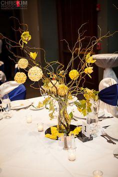 Items similar to Handmade Cherry Blossom Kusudama Origami Wedding Variations Available Multiple Orders Optional on Etsy Origami Wedding, Free Wedding, Branches, Wedding Centerpieces, Cherry Blossom, Paper Art, Table Decorations, Handmade, Etsy