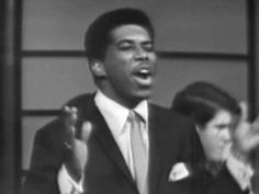 Ben E. King - Stand By Me~ Came on Pandora station (Radio for kids) I LOVE this song. Just Beautiful.
