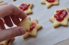 butterplaetzchen16 Keks Dessert, No Bake Cookies, Xmas, Christmas, Waffles, Bakery, Food And Drink, Sweets, Breakfast