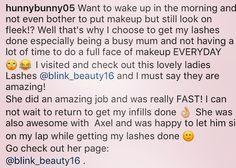 Can't even #believe this is my #job#love giving #women that #confidence#boost #work#dedication#lash#lashextensions#lashgoals#lashtech#eyes#eyelashextensions#brisbane#brisbanelashes#goldcoast#goldcoastlashes#australia#winter#july#beauty http://ameritrustshield.com/ipost/1550447189204829676/?code=BWES4EDjoXs