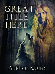 Authors, check out my Gallery of Art, your next book cover could be there: http://www.selfpubbookcovers.com/frinaart .  Over 1500 covers to choose from!