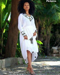 bd077d65f4aff 41 Best (151) Abby Lakew - Yene Habesha | የኔ አበሻ - New ...