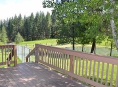 Browse data on the 751 recent real estate transactions in Idaho matching. Idaho Homes For Sale, Land Search, Perfect Place, Deck, Real Estate, Places, Outdoor Decor, Home Decor, Decoration Home