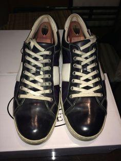 Got these lookin clean again. Bowling shoes whaaaaat?
