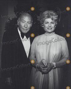 1000+ images about MARTHA HYER 1924-2014 on Pinterest ... Martha Hyer Hal Wallis