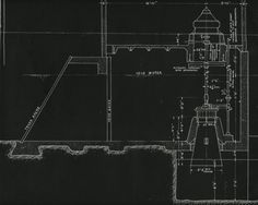http://www.oldwoodward.com/gallery/_data/i/galleries/wOODWARD%20SCHEMATIC%20DRAWINGS/BLUE%20PRINT%20OF%20A%20HYDROELECTRIC%20DAM%20SITE-me.jpg