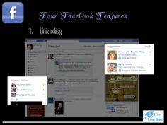 Pros & Cons of Facebook in Education, Part 1