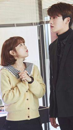 Hyungsik!!.. like d tall guys❤..hemmm