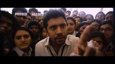 Oru Vadakkan Selfie is a Romantic Comedy Starring Nivin Pauly, Vineeth Sreenivasan, Aju Varghese, Manjima Mohan ,Directed by Prajith, Written By Vineeth Sreenivasan & Produced By Vinod Shornur.