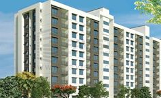 VBHC recently launched its innovative residential project VBHC Vaibhava. Hosting  to 2 BHK Apartment, this is located at a sought-after location in Tapukara Alwar Bypass Road Bhiwadi