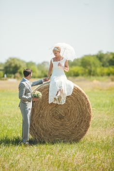 wedding day location: vila vita pannonia, burgenland, austria Dream Wedding, Wedding Day, Wedding Stuff, Best Day Ever, Wedding Bells, Austria, Flower Girl Dresses, Couple Photos, Wedding Dresses