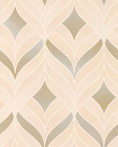 17623-pattern.jpg (JPEG Image, 1600×2000 pixels) - Scaled (34%)