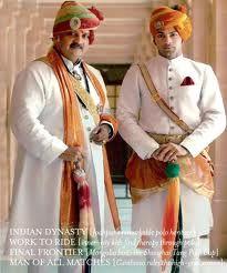 47 Best Rajasthani Hues Images On Pinterest
