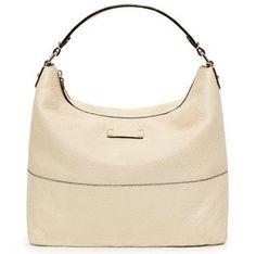 Kate Spade Grove Court Lexie Handbag Purse $249