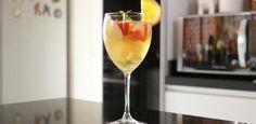 Veja receitas no UOL Comidas e Bebidas. Veja também guias, notícias e vídeos sobre gastronomia em geral