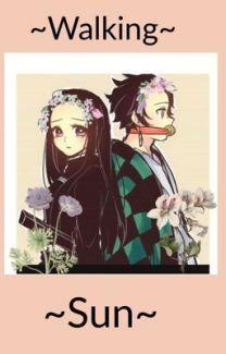 Demon Tanjirou Story Of The 2nd Greatest Slayer - nezuko8095hbts - Wattpad Little Sisters, Wattpad, Heaven, Anime, Art, Sky, Anime Shows, Kunst, Art Education