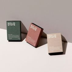 CHOOSE COLOUR USED ONE RANDOMLY PICKED Tous Small Box with Boxed Logo
