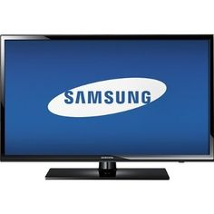 Insignia 32 class 31 12 diag led 720p hdtv black fandeluxe Image collections