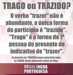 Reasons to Learn Brazilian Portuguese Portuguese Grammar, Portuguese Lessons, Portuguese Language, Scottish Accent, Learn Brazilian Portuguese, Vocabulary, Teaching, Education, Website