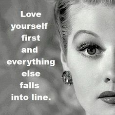 Love yourself first love life quotes life life lessons inspiration love yourself instagram