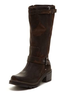 Donald J. Pliner Gilsey Mid Rise Boot by Pick Your Pair on @HauteLook