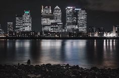 <---- Follow for more!  Keeping the Evening real with this dope shot of Canary Wharf at night the featured enthusiast has done themselves well with this! It's incredible!   Featured Enthusiast: @ahshanul  Chosen By: @MrJoshDeakin   Location: #CanaryWharf  #London_Enthusiast to feature! Tag Us to be featured!  HQ: @EnthusiastsNetwork  Paris Life: @Paris_Enthusiasts  City Shots: @City_Enthusiasts  UND: @Underground_Enthusiasts  World Sights: @Travel_Enthusiasts  Love UK? @UK_Enthusiasts…