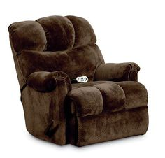 1000 Images About 500 Lb Heavy Duty Recliner For Big