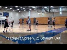 4 Corner Shooting (WPD) - FastModel Sports