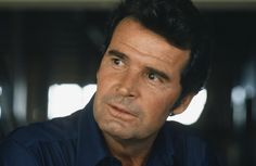 Rest in Peace James Garner .. You will be miss dearly.