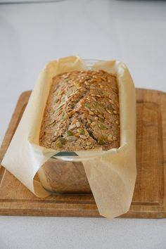 Tapas, Pan Sin Gluten, Paleo, Gluten Free, Bread, Natural, Healthy, Food, Glutenfree