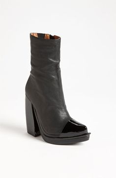 Jeffrey Campbell 'Rosmoor' Boot available at #Nordstrom
