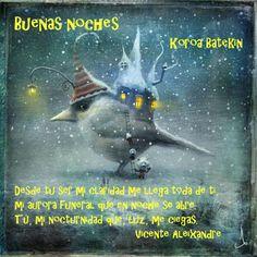Compartiendo #poesía #KoroaBatekin #poeta