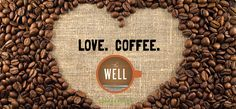 The Well Coffee House [Green Hills]