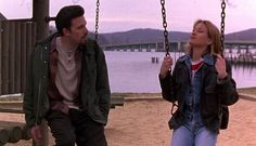 """""""Chasing Amy"""" (1997) (Director: Kevin Smith) My Rating: 5 out of 5 stars"""