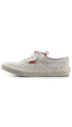 Paul Smith Jeans Balfour Sneaker - you can never go wrong with #Paul Smith shoes