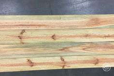 Southern Yellow Pine Cooler Bench from Wood. It's Real. Woodworking Garage, Woodworking Projects, Woodworking Workshop, Wood Bench Plans, Outside Benches, Wood Cooler, Outdoor Cooler, Diy Outdoor Furniture, Pallet Furniture