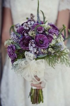 I love this bouquet, with exception of the green things sticking out of it. Would it be possible in white with  pink accents?