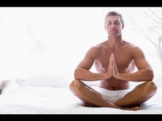 Guided Meditation - Universal Mind Meditation - Kelly Howell Meditation