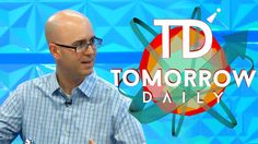 Talking summer blockbusters with Bryan Bishop (Tomorrow Daily 352) via Right Relevance