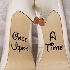Scarpe delle principesse disney #disney #disneyprincess #principessedisney #disneymania