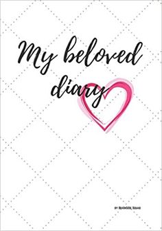 My beloved diary: Squad, BrainSide: 9798701456615: Amazon.com: Books Book Club Books, New Books, Kindle App, Writing Advice, Invite Your Friends, Helping Others, Squad, Motivational, This Book