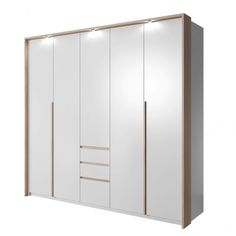 Xelo 230 gardrób Armoire, Tall Cabinet Storage, Divider, Room, Furniture, Home Decor, Clothes Stand, Bedroom, Decoration Home