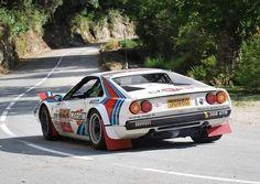 Ferrari Daytona, Ferrari 328, Ferrari Racing, Martini Racing, Maserati, Lamborghini, Vintage Racing, Vintage Cars, Sport Cars