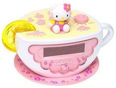 HELLO KITTY Digital AM/FM Clock Radio with Night Light Hello Kitty,http://www.amazon.com/dp/B00009LZP3/ref=cm_sw_r_pi_dp_uxLmtb0DHKMYHNCX