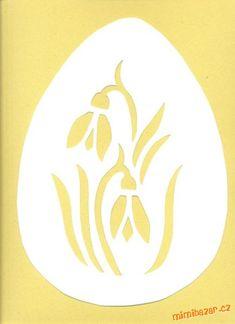 Egg Crafts, Easter Crafts, Paper Lace, Paper Flowers, Landscape Art Quilts, Carved Eggs, Scroll Saw Patterns Free, Egg Art, Egg Decorating