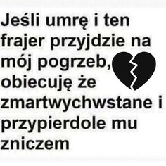 Funny Cute, Really Funny, Polish Memes, Love Is Comic, Weekend Humor, Man Humor, Sad Quotes, Word Art, Funny Images
