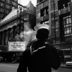 Vivian Maier // Sailor1966